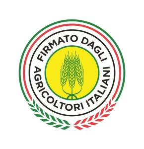 Risultati immagini per filiera degli agricoltori italiana
