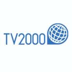 logo-tv2000