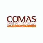 logo_comas