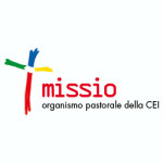 logo_missio