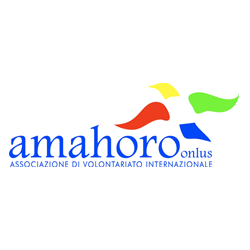 amahoro-logo