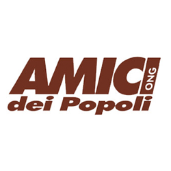 amicideipopoli-logo