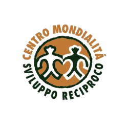 cmsr-logo