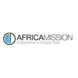 cooperazioneesviluppo-logo