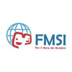 fmsi-logo