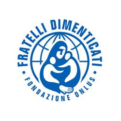 fratellidimenticati-logo
