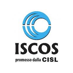 iscos-logo