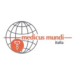 medicusmundiitalia-logo