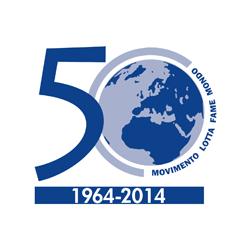 mlfm-logo