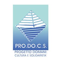 prodocs-logo