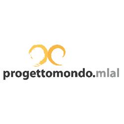 progettomondo.mlal-logo
