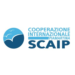 scaip-logo