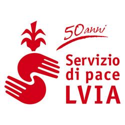 lvia-logo