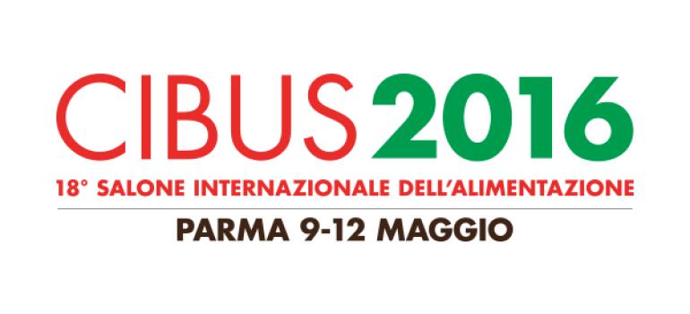 Asta benefica per #RISOxunacosaseria a Cibus Parma