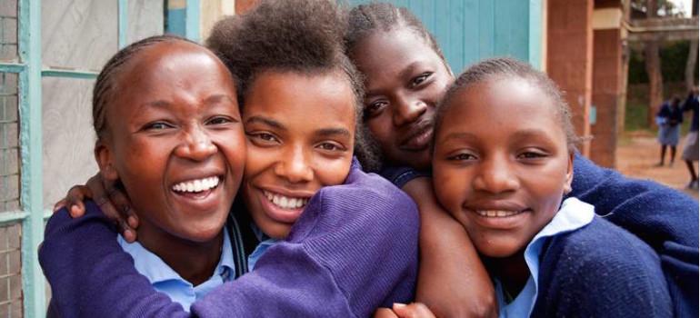 """CEFA Onlus – """"Tutela dei diritti nel sistema giudiziario del Kenya"""""""