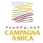 logo fondazione Campagna Amica x sito