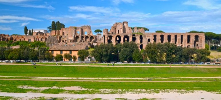 Venerdì 5 ottobre FOCSIV torna al Villaggio Contadino Coldiretti di Roma